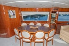 Azimut-Ultimate 2007-DAY DREAMIN Fort Lauderdale-Florida-United States-Formal Dining For 8-1467602   Thumbnail