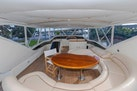Azimut-Ultimate 2007-DAY DREAMIN Fort Lauderdale-Florida-United States-Flybridge Looking Fwd-1467596   Thumbnail
