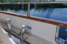 Azimut-Ultimate 2007-DAY DREAMIN Fort Lauderdale-Florida-United States-Cap Rail And Stainless-1467592   Thumbnail