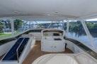 Azimut-Ultimate 2007-DAY DREAMIN Fort Lauderdale-Florida-United States-Flybridge Wet Bar-1467599   Thumbnail