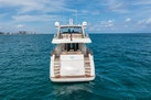 Azimut-Ultimate 2007-DAY DREAMIN Fort Lauderdale-Florida-United States-Stern Aerial-1644544   Thumbnail