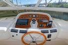 Azimut-Ultimate 2007-DAY DREAMIN Fort Lauderdale-Florida-United States-Flybridge Helm-1467594   Thumbnail
