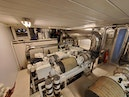 Azimut-Ultimate 2007-DAY DREAMIN Fort Lauderdale-Florida-United States-Engine Room #5-1630379   Thumbnail