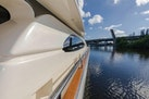 Azimut-Ultimate 2007-DAY DREAMIN Fort Lauderdale-Florida-United States-Stbd Side-1467628   Thumbnail
