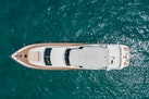 Azimut-Ultimate 2007-DAY DREAMIN Fort Lauderdale-Florida-United States-Aerial-1644545   Thumbnail