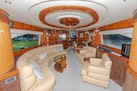 Azimut-Ultimate 2007-DAY DREAMIN Fort Lauderdale-Florida-United States-Salon Looking Fwd-1467625   Thumbnail