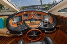 Azimut-Ultimate 2007-DAY DREAMIN Fort Lauderdale-Florida-United States-Lower Helm-1467615   Thumbnail