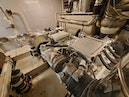 Azimut-Ultimate 2007-DAY DREAMIN Fort Lauderdale-Florida-United States-Engine Room #1-1630375   Thumbnail