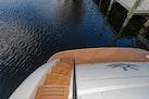 Azimut-Ultimate 2007-DAY DREAMIN Fort Lauderdale-Florida-United States-Swim Platform-1467630   Thumbnail