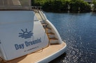 Azimut-Ultimate 2007-DAY DREAMIN Fort Lauderdale-Florida-United States-Stern-1467629   Thumbnail