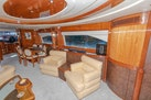 Azimut-Ultimate 2007-DAY DREAMIN Fort Lauderdale-Florida-United States-Salon Stbd-1467627   Thumbnail