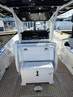 Nor-Tech-340 Center Console 2016 -Fort Lauderdale-Florida-United States-1461674 | Thumbnail