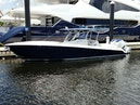 Nor-Tech-340 Center Console 2016 -Fort Lauderdale-Florida-United States-1461670 | Thumbnail
