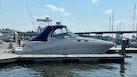 Sea Ray-340 Sundancer 2008-Unconcious Decision Edgewater-Maryland-United States-Main Profile-1461836 | Thumbnail