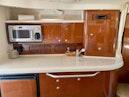 Sea Ray-340 Sundancer 2008-Unconcious Decision Edgewater-Maryland-United States-Galley-1474893 | Thumbnail