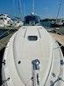 Sea Ray-340 Sundancer 2008-Unconcious Decision Edgewater-Maryland-United States-Foredeck-1474899 | Thumbnail