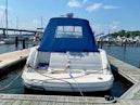 Sea Ray-340 Sundancer 2008-Unconcious Decision Edgewater-Maryland-United States-Stern-1474905 | Thumbnail