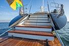Fitzroy Yachts 2006-MIA CARA English Harbor-Antigua & Barbuda-1462856 | Thumbnail