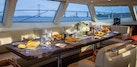 Fitzroy Yachts 2006-MIA CARA English Harbor-Antigua & Barbuda-1462855 | Thumbnail