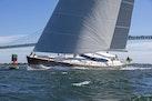 Fitzroy Yachts 2006-MIA CARA English Harbor-Antigua & Barbuda-1625518 | Thumbnail