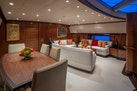 Fitzroy Yachts 2006-MIA CARA English Harbor-Antigua & Barbuda-1462841 | Thumbnail