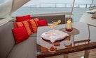 Fitzroy Yachts 2006-MIA CARA English Harbor-Antigua & Barbuda-1462849 | Thumbnail