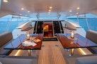 Fitzroy Yachts 2006-MIA CARA English Harbor-Antigua & Barbuda-1462845 | Thumbnail