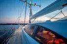 Fitzroy Yachts 2006-MIA CARA English Harbor-Antigua & Barbuda-1462842 | Thumbnail