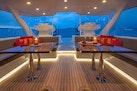 Fitzroy Yachts 2006-MIA CARA English Harbor-Antigua & Barbuda-1462846 | Thumbnail