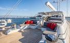 Fitzroy Yachts 2006-MIA CARA English Harbor-Antigua & Barbuda-1462844 | Thumbnail