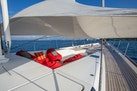 Fitzroy Yachts 2006-MIA CARA English Harbor-Antigua & Barbuda-1462853 | Thumbnail