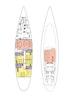 Fitzroy Yachts 2006-MIA CARA English Harbor-Antigua & Barbuda-1625600 | Thumbnail