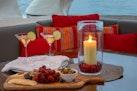 Fitzroy Yachts 2006-MIA CARA English Harbor-Antigua & Barbuda-1462848 | Thumbnail