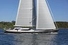 Fitzroy Yachts 2006-MIA CARA English Harbor-Antigua & Barbuda-1625524 | Thumbnail