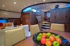 Fitzroy Yachts 2006-MIA CARA English Harbor-Antigua & Barbuda-1462852 | Thumbnail