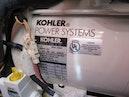 Formula-400 Super Sport 2005-Traveler Holland-Michigan-United States-1462264 | Thumbnail