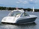 Formula-400 Super Sport 2005-Traveler Holland-Michigan-United States-1462259 | Thumbnail