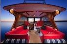 Hunt Yachts-Harrier 36 2010-Cajun La Salle-Michigan-United States-1467993 | Thumbnail