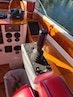 Hunt Yachts-Harrier 36 2010-Cajun La Salle-Michigan-United States-1467999 | Thumbnail