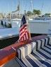 Hunt Yachts-Harrier 36 2010-Cajun La Salle-Michigan-United States-1467990 | Thumbnail