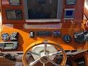 Hunt Yachts-Harrier 36 2010-Cajun La Salle-Michigan-United States-1467998 | Thumbnail