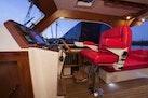 Hunt Yachts-Harrier 36 2010-Cajun La Salle-Michigan-United States-1467995 | Thumbnail