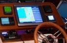Hunt Yachts-Harrier 36 2010-Cajun La Salle-Michigan-United States-1467997 | Thumbnail