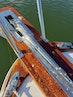 Hunt Yachts-Harrier 36 2010-Cajun La Salle-Michigan-United States-1467987 | Thumbnail