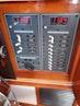 Hunt Yachts-Harrier 36 2010-Cajun La Salle-Michigan-United States-1468008 | Thumbnail