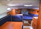 Hunt Yachts-Harrier 36 2010-Cajun La Salle-Michigan-United States-1468002 | Thumbnail