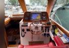 Hunt Yachts-Harrier 36 2010-Cajun La Salle-Michigan-United States-1467996 | Thumbnail