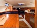 Hunt Yachts-Harrier 36 2010-Cajun La Salle-Michigan-United States-1468001 | Thumbnail