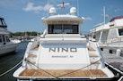 Azimut-55S 2017-NINO Manhasset-New York-United States-1462698 | Thumbnail