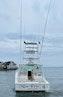 Cabo-38 Express 2008-Miss Kris Long Island-New York-United States-Stern-1462789 | Thumbnail